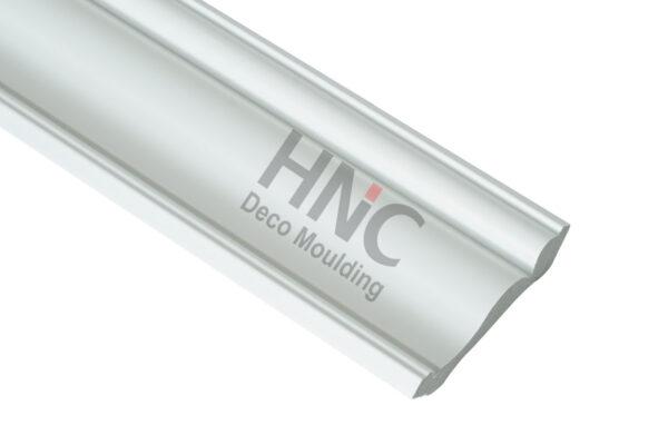 HNC 06 1