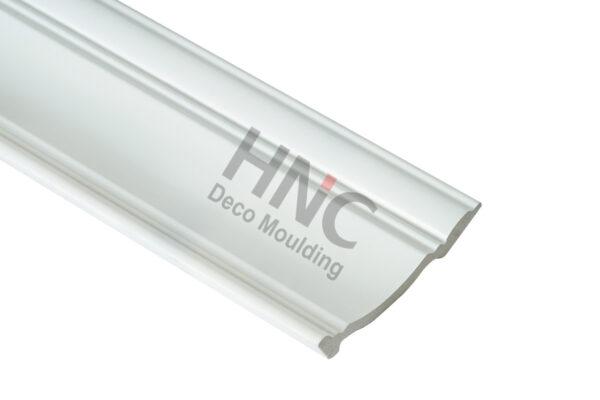 HNC 07 1