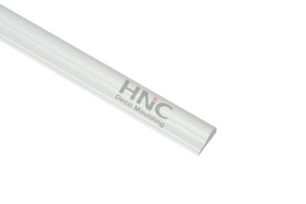 HNC 18 1