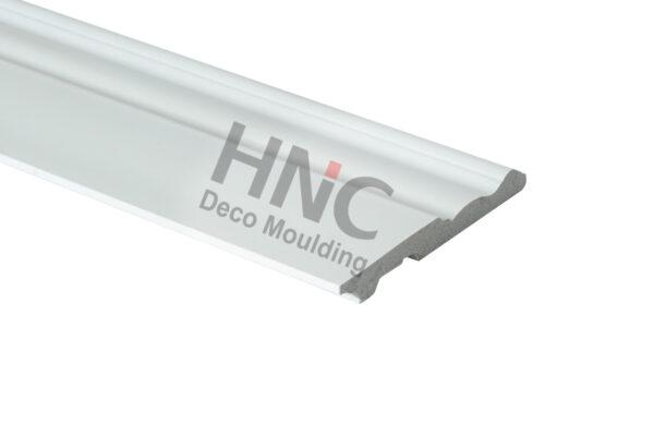 HNC02 1