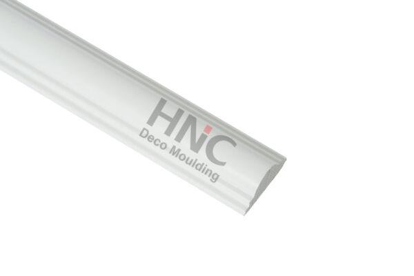 HNC 03 1