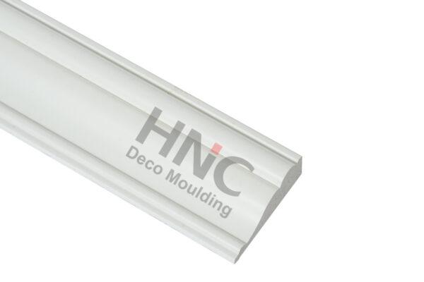 HNC 04 1