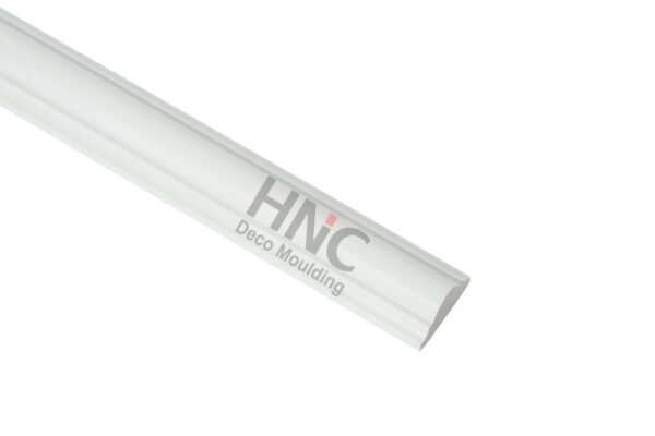 HNC 12 1