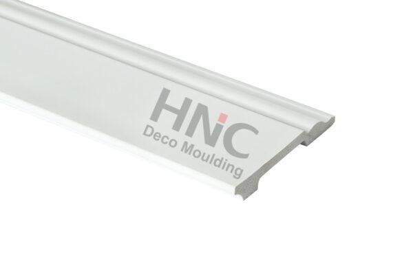 Phào chỉ Hàn Quốc HNC-13 1