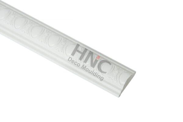 HNC 15 WHITE 1