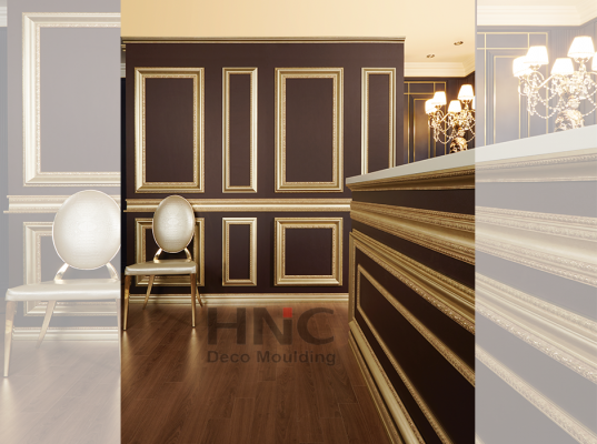 SHOWROOM HNC 48