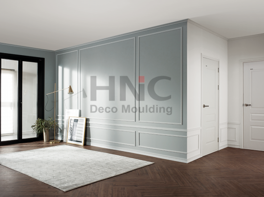 SHOWROOM HNC 57