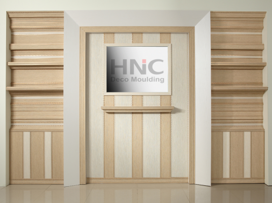 SHOWROOM HNC 30