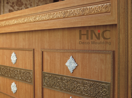 SHOWROOM HNC 20