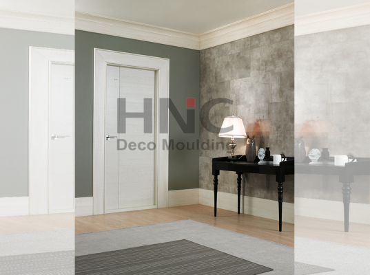 SHOWROOM HNC 55