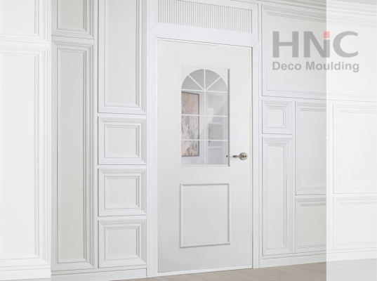 SHOWROOM HNC 5