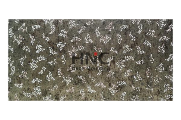 Tấm ốp Hàn Quốc mã sp 600-04-LEAF-GAMX1911 A171-1313