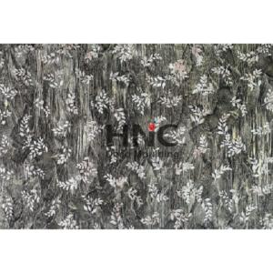 Tấm ốp Hàn Quốc mã sp 600-04-LEAF-WACX742 A171-1313