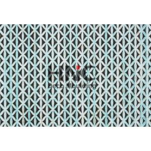 Tấm ốp Hàn Quốc mã sp 600-07-COOKIE-WACX640-187-CMP4