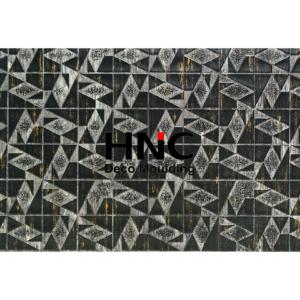 Tấm ốp Hàn Quốc mã sp 600-11-WINDMILL-WACX742 SA614 MT