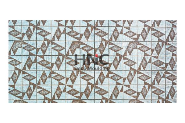 Tấm ốp Hàn Quốc mã sp 600-14-WINDMILL-WACX766 AACX774