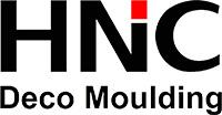 HNC Deco Moulding